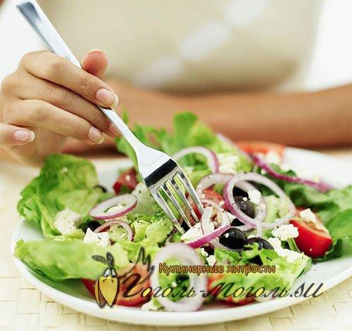повышенное содержание холестерина в крови лечение