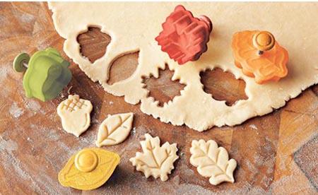 печенье рецепт своими руками