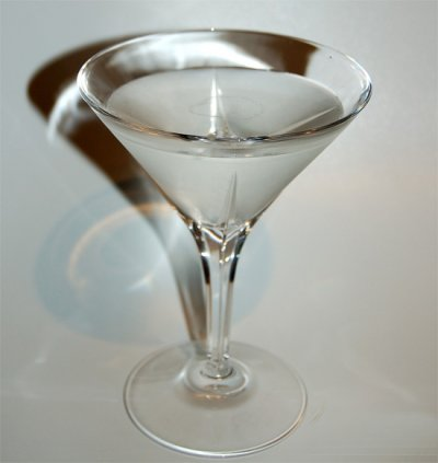 Russian Cocktail